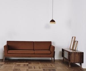 个性定制沙发