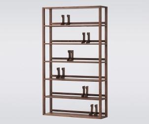 浙江实木家具