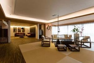 深圳客厅沙发